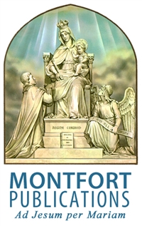 Montfort Publications